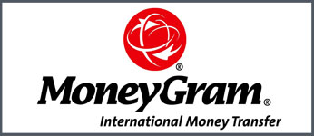 logo Money Gram